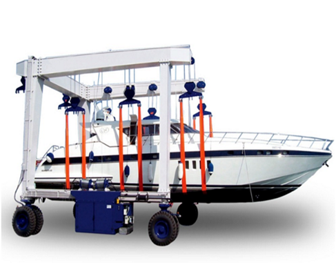 High Quality Travel Lift for Business